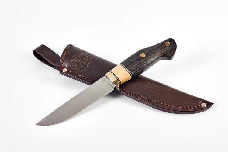 Нож ЛАДЬЯ (Н-33)