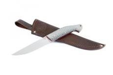 Нож НАВАХА, Vanadis10