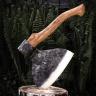 Топоры ручной ковки (ассортимент)