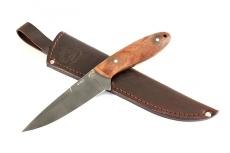 Нож ЛИС