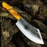 Мужской нож Big Food