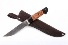 Нож ЛАДЬЯ